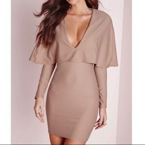 Long Sleeve Dress NEW